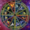 Гороскоп совместимости в нумерологии