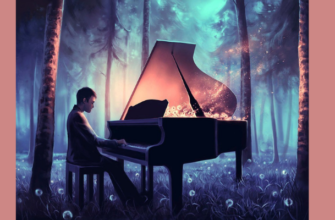 Какую музыку слушают знаки Зодиака